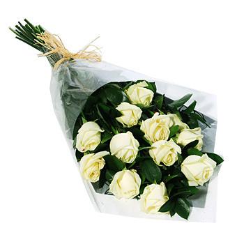 http://www.7roses.ru/imgm/4552.jpg