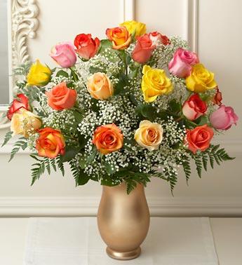 Доставка цветов букет цветов к 954