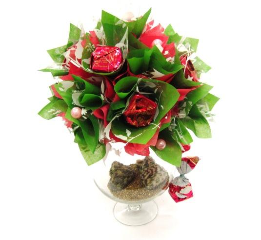 Цветы и подарки в санкт-петербурге с доставкой